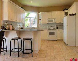 Photo 2: 21060 86TH AV in Langley: Walnut Grove House  : MLS®# F2610902