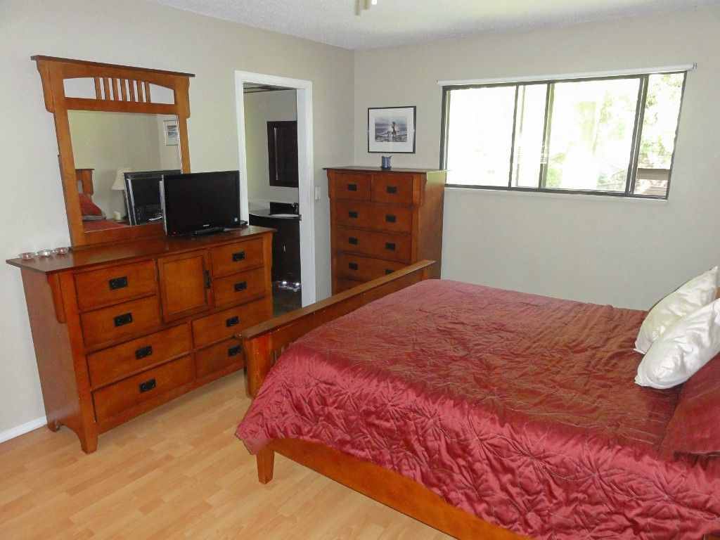 Photo 12: Photos: 14565 91A Avenue in Surrey: Bear Creek Green Timbers House for sale : MLS®# R2056870