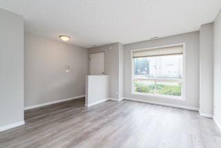 Photo 6: 118 10105 95 Street in Edmonton: Zone 13 Townhouse for sale : MLS®# E4256401