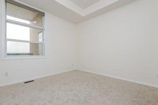 Photo 22: 402 9503 101 Avenue in Edmonton: Zone 13 Condo for sale : MLS®# E4258119