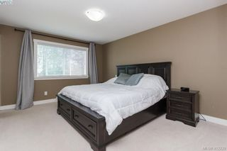Photo 15: 1161 Sikorsky Rd in VICTORIA: La Westhills House for sale (Langford)  : MLS®# 817241