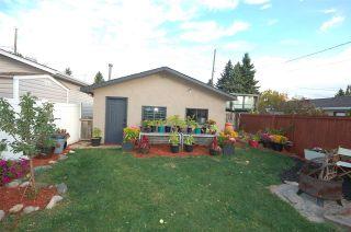 Photo 16: 8732 84 Avenue in Edmonton: Zone 18 House for sale : MLS®# E4253621