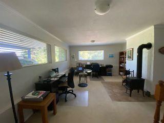 "Photo 26: 4750 WHITAKER Road in Sechelt: Sechelt District House for sale in ""DAVIS BAY"" (Sunshine Coast)  : MLS®# R2476766"