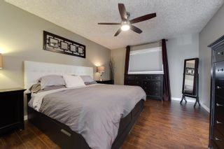 Photo 13: 16635 75 Street NW in Edmonton: Zone 28 House for sale : MLS®# E4247982
