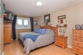 Photo 12: 142 Gooseberry Street: Orangeville House (2-Storey) for sale : MLS®# W3947610