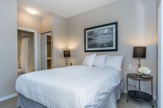 "Photo 8: 305 6430 194 Street in Surrey: Clayton Condo for sale in ""Waterstone"" (Cloverdale)  : MLS®# R2415420"