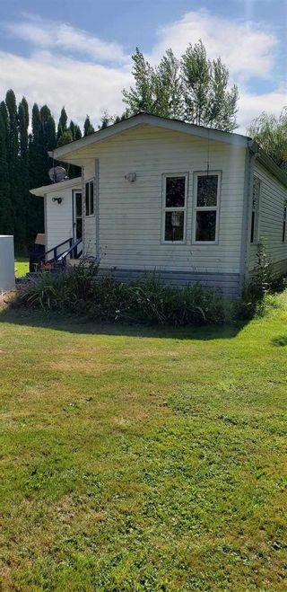 Photo 5: 1233 KILBY Road: Harrison Mills Manufactured Home for sale (Harrison Mills / Mt Woodside)  : MLS®# R2494564