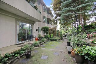 "Photo 19: 108 33165 OLD YALE Road in Abbotsford: Central Abbotsford Condo for sale in ""Sommerset Ridge"" : MLS®# R2416617"