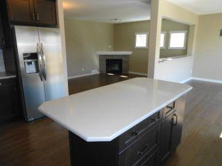 Photo 6: 46 Wembley CR: Fort Saskatchewan House for sale : MLS®# E3403555