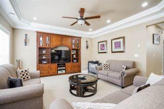 Photo 12: 6173 145B Street in Surrey: Sullivan Station House for sale : MLS®# R2494038