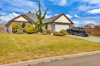 Photo 15: 687 Olympic Dr in : CV Comox (Town of) House for sale (Comox Valley)  : MLS®# 876275