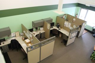 Photo 4: 16912 111 Avenue in Edmonton: Zone 40 Office for sale : MLS®# E4249557