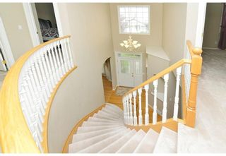 Photo 6: 63 Hampstead Way NW in Calgary: Hamptons Detached for sale : MLS®# A1086901