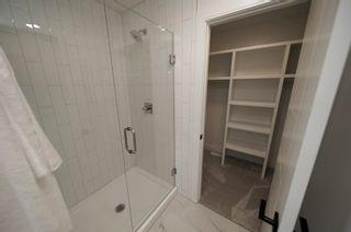 Photo 13: 20912 131 Avenue NW in Edmonton: Zone 59 House for sale : MLS®# E4262259