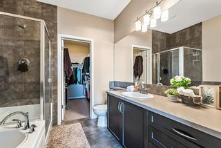 Photo 13: 44 Cranford Park SE in Calgary: Cranston Detached for sale : MLS®# A1065627