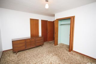 Photo 16: 353 Montreal Avenue South in Saskatoon: Meadowgreen Residential for sale : MLS®# SK864206