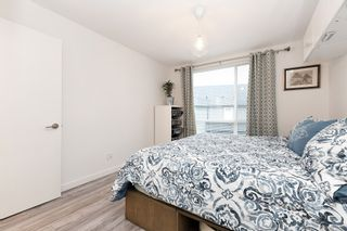 """Photo 16: 39 2380 RANGER Lane in Port Coquitlam: Riverwood Townhouse for sale in """"FREEMONT INDIGO"""" : MLS®# R2522566"""