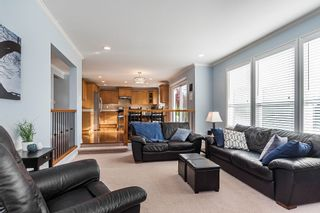 """Photo 6: 4870 214A Street in Langley: Murrayville House for sale in """"MURRAYVILLE"""" : MLS®# R2215850"""