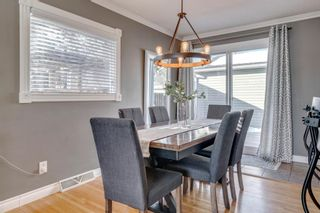 Photo 7: 23 Galbraith Drive SW in Calgary: Glamorgan Detached for sale : MLS®# A1062458