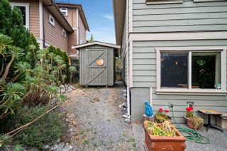 Photo 44: 2257 N Maple Ave in : Sk Broomhill House for sale (Sooke)  : MLS®# 884924