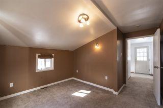 Photo 33: 205 Grandisle Point in Edmonton: Zone 57 House for sale : MLS®# E4247947