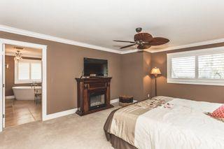 "Photo 9: 12763 25 Avenue in Surrey: Crescent Bch Ocean Pk. House for sale in ""OCEAN PARK"" (South Surrey White Rock)  : MLS®# R2055565"