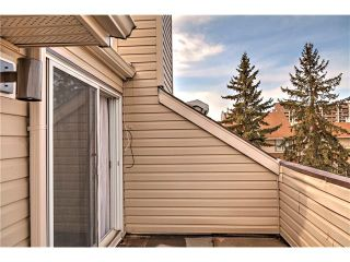 Photo 9: 248 54 GLAMIS Green SW in Calgary: Glamorgan House for sale : MLS®# C4109785
