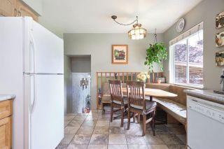 Photo 14: 9291 GLENALLAN Drive in Richmond: Saunders House for sale : MLS®# R2589920