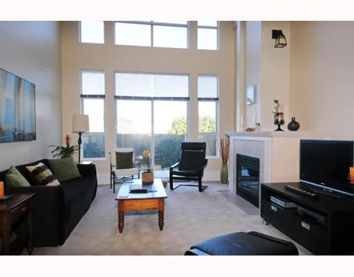Photo 2: Photos: 1169 O'FLAHERTY Gate in Port_Coquitlam: Citadel PQ Townhouse for sale (Port Coquitlam)  : MLS®# V760662