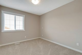 Photo 21: 11 1407 3 Street SE: High River Detached for sale : MLS®# A1153518
