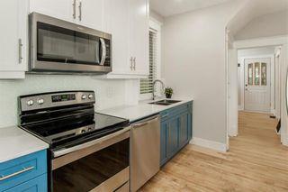 Photo 15: 206 Braemar Avenue in Winnipeg: Norwood Residential for sale (2B)  : MLS®# 202112393