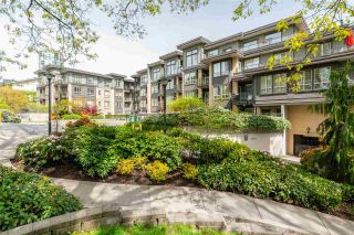 """Photo 29: 202 225 FRANCIS Way in New Westminster: Fraserview NW Condo for sale in """"THE WHITTAKER"""" : MLS®# R2575106"""