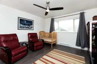 """Photo 15: 141 11305 240 Street in Maple Ridge: Cottonwood MR Townhouse for sale in """"Maple Heights"""" : MLS®# R2500243"""