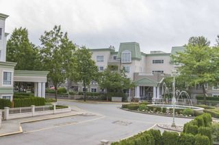 """Photo 15: 201 2960 PRINCESS Crescent in Coquitlam: Canyon Springs Condo for sale in """"THE JEFFERSON"""" : MLS®# R2082440"""