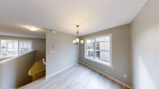 Photo 9: 86 12815 Cumberland Road in Edmonton: Zone 27 Townhouse for sale : MLS®# E4230834