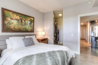 Photo 19: 205 1410 1 Street SE in Calgary: Beltline Apartment for sale : MLS®# A1109879
