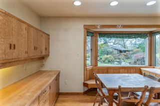 Photo 13: 903 Bradley Dyne Rd in : NS Ardmore House for sale (North Saanich)  : MLS®# 870746