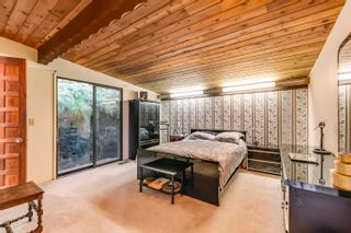 Photo 12: 315 BAYVIEW Place: Lions Bay House for sale (West Vancouver)  : MLS®# R2625303
