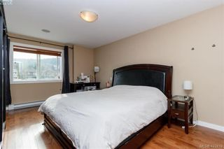 Photo 15: 3225 Mallow Crt in VICTORIA: La Walfred House for sale (Langford)  : MLS®# 836201