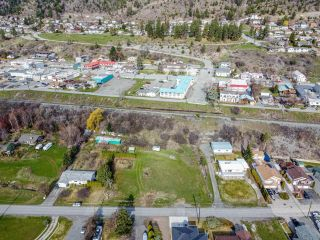 Photo 2: 659 SUMMERS STREET: Lillooet Lots/Acreage for sale (South West)  : MLS®# 161259