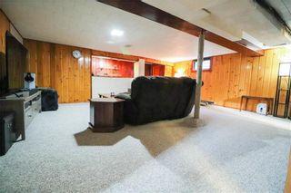 Photo 23: 516 Kildare Avenue West in Winnipeg: West Transcona Residential for sale (3L)  : MLS®# 202104849