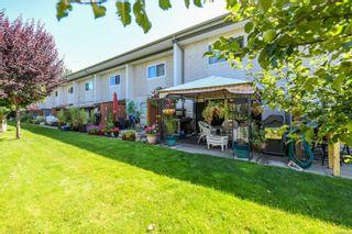 Photo 27: 209 1537 Noel Ave in : CV Comox (Town of) Row/Townhouse for sale (Comox Valley)  : MLS®# 883515