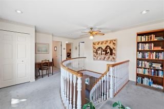 Photo 18: 13451 27 Avenue in Surrey: Elgin Chantrell House for sale (South Surrey White Rock)  : MLS®# R2573801