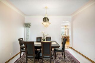 Photo 11: 27 Hampstead Grove NW in Calgary: Hamptons Detached for sale : MLS®# A1113129