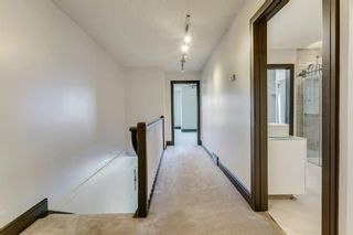 Photo 21: 1619 16 Avenue SW in Calgary: Sunalta Row/Townhouse for sale : MLS®# A1102172