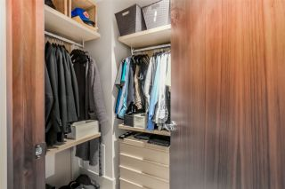 Photo 17: 303 1560 HOMER MEWS in Vancouver: Yaletown Condo for sale (Vancouver West)  : MLS®# R2120737