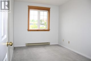 Photo 19: 4 Musgrave Street in St. John's: House for sale : MLS®# 1235895