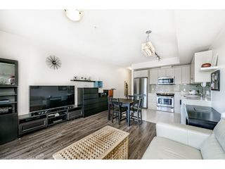"""Photo 5: 226 5248 GRIMMER Street in Burnaby: Metrotown Condo for sale in """"Metro One"""" (Burnaby South)  : MLS®# R2483485"""