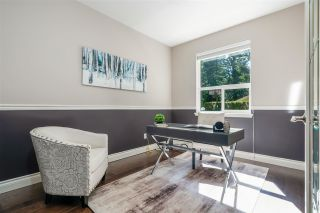 Photo 14: 20536 46A Avenue in Langley: Langley City House for sale : MLS®# R2585005