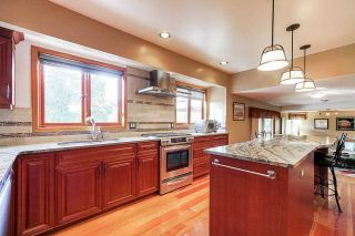 Photo 11: 14 SYMMES Bay in Port Moody: Barber Street House for sale : MLS®# R2583038